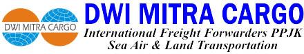 logo-dwi-mitra-cargo